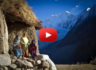 Documentary-Films-Homepage-of-Broghill-Valley-Chitral-Pakistan