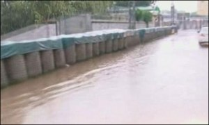 32 dead in Chitral as floods continue to wreak havoc in Pakistan | PAKISTAN - geo.tv