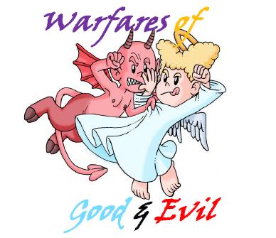 warfare-good-evil
